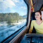5 Things You Should Avoid While Travelling by Coach