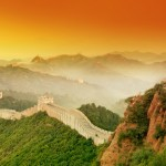 Best reasons so far to plan trips to China!