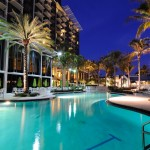 Considerations While Selecting The Vacation Packages