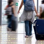 TRAVEL SERVICES JUST FOR YOU